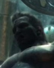 25 Jahre Blizzard - last post by Teutax