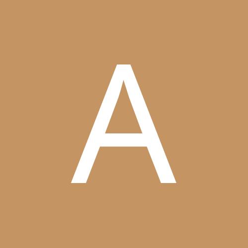 Alterius
