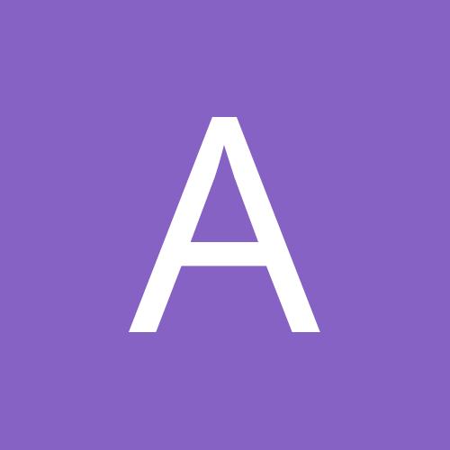 Anubris