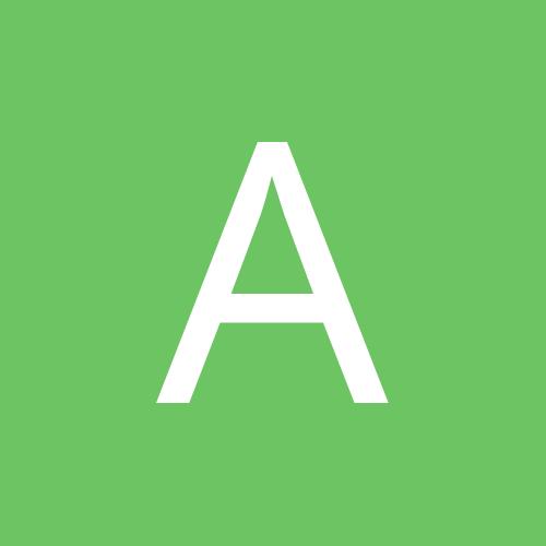 arysona
