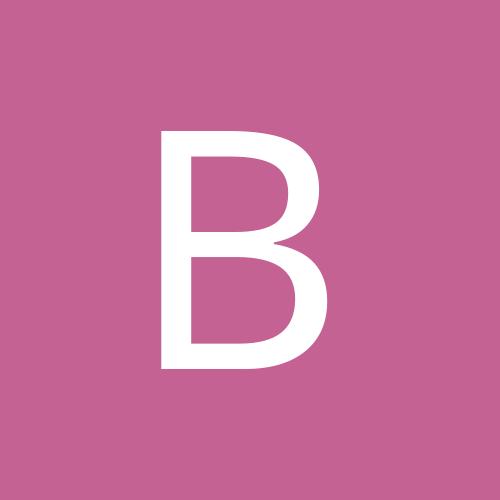Belrain