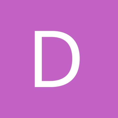 Dominikan