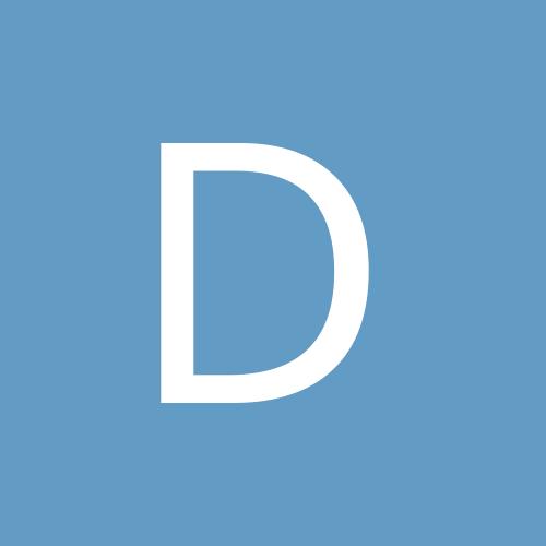 Damocless