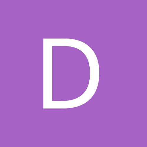 Dreyriel