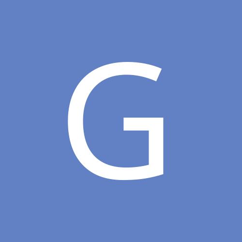 gurkenwasser