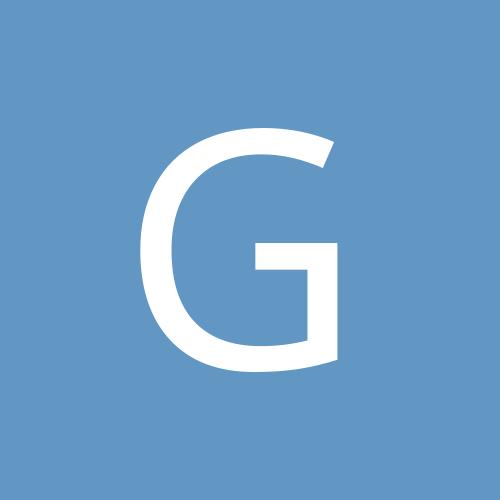 Genusoku