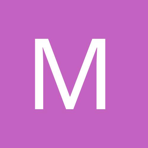 Matschu