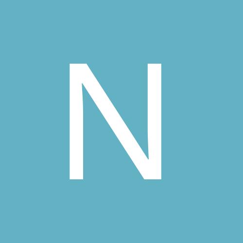Nerses