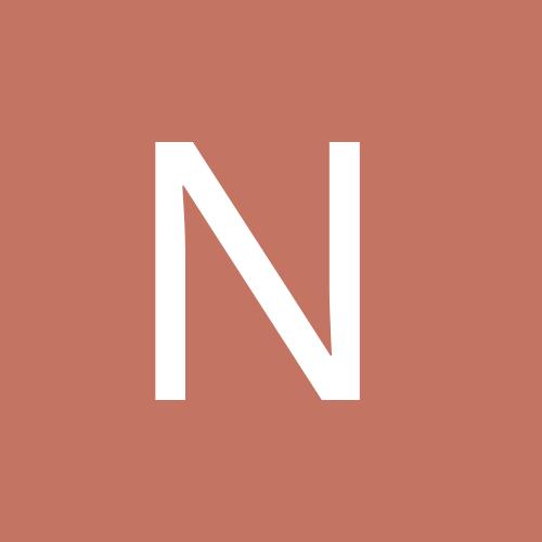 Nidion