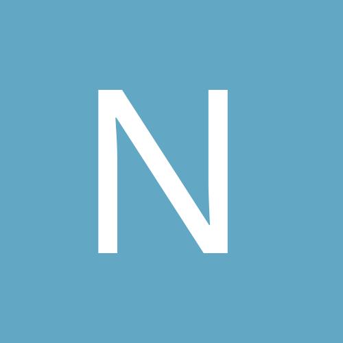Nefastus