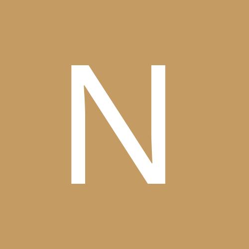 Noribia2