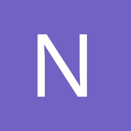 NeoTheGreat