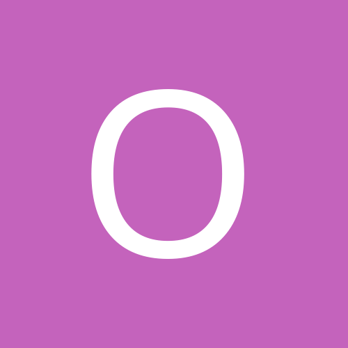 OrbreyCalbar