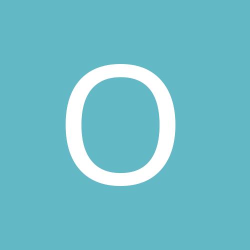 Oringa