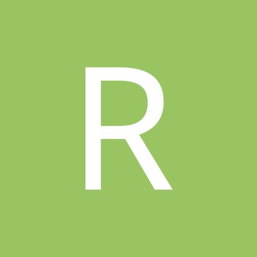 Rondrina