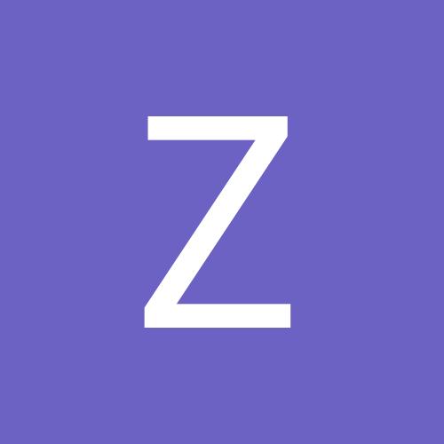 Zablock