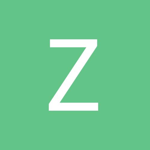 Zetlan